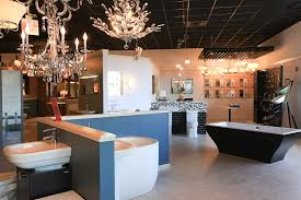 2013 Bathroom Design Trends Bathroom Design Center 4 Gallery Of Amazing Kitchen And Bath For