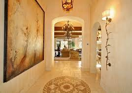 Interior Design Firms San Diego by Hill Interiors San Diego Interior Design Firm With Interior