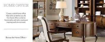 Dining Room Pictures Living Office U0026 Bedroom Furniture Hooker Furniture