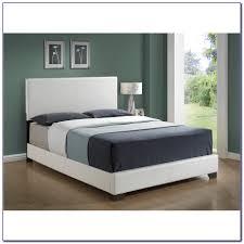 alaskan king mattress best mattress decoration