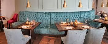 Restaurant Esszimmer In Marburg Kurse U0026 Menüs Vila Vita Hotel Rosenpark
