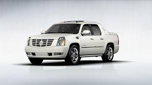used cadillac escalade truck for sale 2013 used cadillac escalade ext truck for sale g139746a