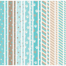 washi tape designs silhouette design store view design 148655 doggy themed washi tape