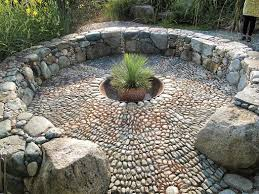 Firepit Stones Exquisite Ideas Pit Stones Astonishing 1000 Ideas About