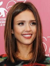 pinterest hairstyles medium length professional medium length haircuts medium hairstyles ideas for