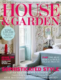 house and garden ideas zandalus net