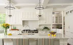 not until pictures of kitchens traditional off white antique