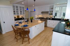 northampton classic kitchens u0026 baths