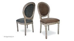 chaise medaillon transparente fauteuil medaillon pas cher socialfuzz me