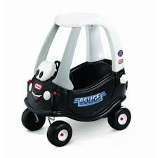 Little Tikes Toaster Little Tikes Patrol Police Car Cozy Coupe Free Shipping Today