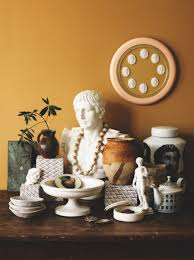the best christmas presents antique and new homes and antiques