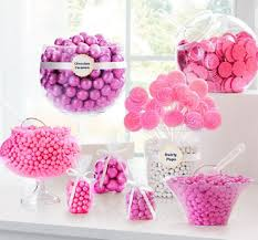 Party City Balloons For Baby Shower - glamorous party city baby shower candy 87 with additional baby