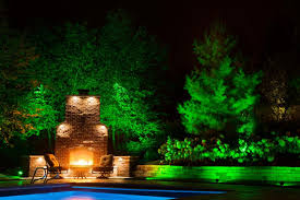 Fx Landscape Lighting Fx Luminaire Landscape And Architectural Lighting Fx Luminaire
