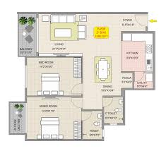 2 3 u0026 4 bhk apartments in yelahanka bangalore luxury apartment