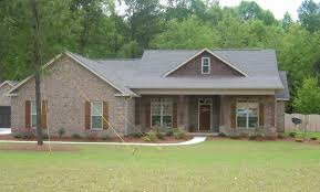 new craftsman home plans craftsman house plans style ranch home dogtrot floor open bungalow