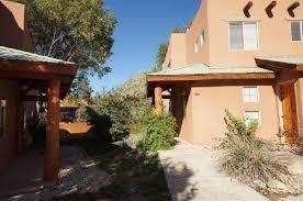 moab property management