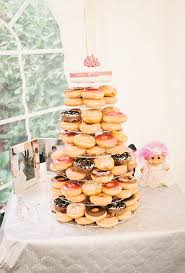 wedding cake options nontraditional wedding cake ideas brides
