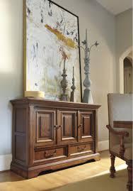 d70460 in by ashley furniture in tucson az dining room server dining room server hidden