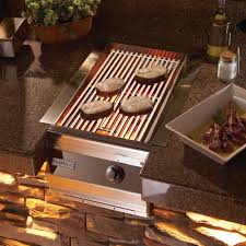 searing station sear steaks to perfection on your grill the