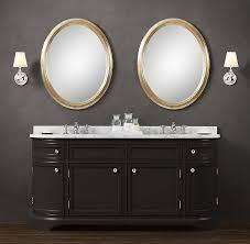 Bathroom Vanity Pinterest by 241 Best Bathroom Cabinets U0026 Vanities Images On Pinterest