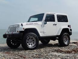 2013 jeep wrangler for sale 2013 jeep wrangler rubicon in clarksburg md the best cars