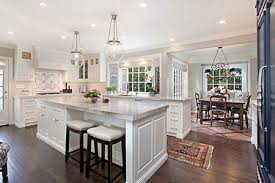 home interior kitchen design remodeling and home design in san diego jackson design remodeling
