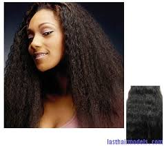 photos of brazillian hairs styles brazilian wave weave boh last hair models hair styles last