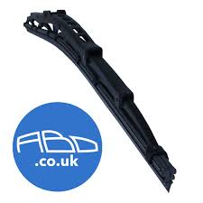 nissan micra headlight bulb bulbs wipers for your nissan micra hatchback 2004 2005 54