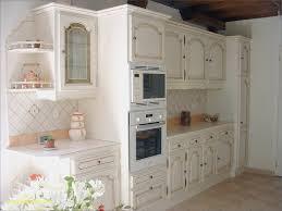 fabricant de cuisine en fabricant caisson cuisine cuisiniste fabricant bayonne pau
