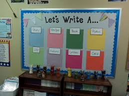 best 25 writing area ideas on pinterest name writing activities