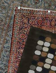 Discount Wool Rugs Rugs Cheap Area Rugs Discount Rugs Superior Rugs