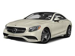 mercedes s63 amg 2015 price 2015 mercedes s class coupe 2d s63 amg awd v8 turbo prices