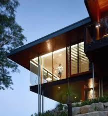 Home Designs Acreage Qld 378 Best Homes Images On Pinterest Architecture House Floor