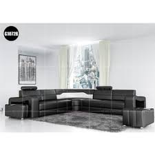 Sofa L Shape For Sale Product Corner Leather Sofa For Sale