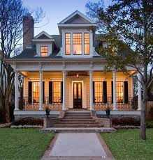 Modern Color Of The House 34 Best Exterior Details Images On Pinterest Colonial Exterior