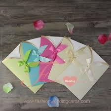 Royal Wedding Invitation Card Luxury Royal Gold Scroll Box Wedding Invitation Cards With Buckle