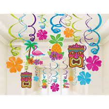 luau party natural grass skirt walmart com