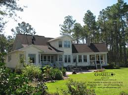 Harbor Home Design Inc Home Design Southern Low Country Style House Plans Of Samples