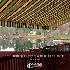 Tiger Awnings by Sunshade Hashtag On Twitter