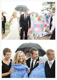 Wedding Invitations Utah Invitations Affordable Utah Weddings