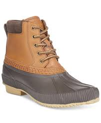 ugg sale boots macys hilfiger s casey waterproof duck boots created for