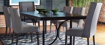 fine designer furniture u0026 interior design stickley hooker