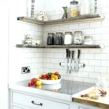 kitchen shelves decorating ideas kitchen shelf ideas kitchen shelf decorating ideas small kitchen
