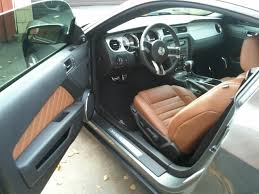 2011 Mustang V6 Interior 2011 2014 Mustang V6 Pic Thread Page 4 Ford Mustang Forum