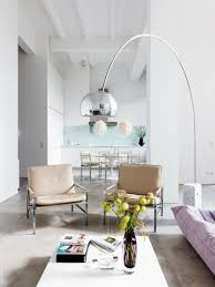 Standleuchten Wohnzimmer Beleuchtung Haus Renovierung Mit Modernem Innenarchitektur Ehrfürchtiges