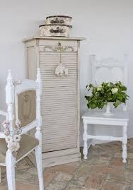 1245 best decor white room inspirations images on pinterest
