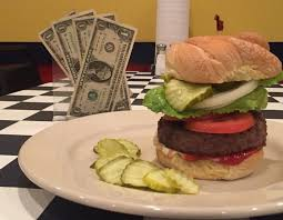 No 1 Kitchen Syracuse by Best Cheap Eats In The Syracuse Area 19 Dishes To Get For 5 Or