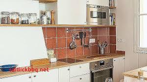 fabriquer un meuble de cuisine meuble de cuisine avec plan de travail fabriquer meuble de cuisine