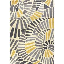 Gaiam Outdoor Rug with Yellow And Gray Outdoor Rug Envialette