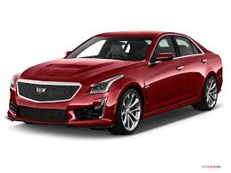 2012 cadillac cts sedan price cadillac cts prices reviews and pictures u s report
